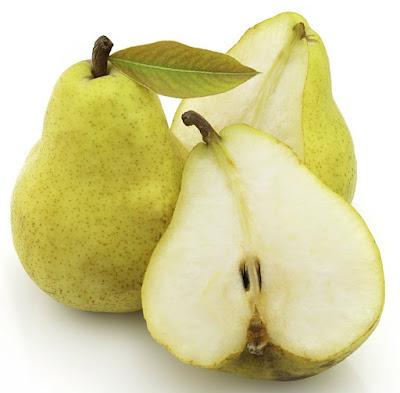 Dietas de frutas efectivas