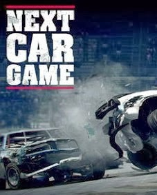 Next Car Game - PC (Download Completo em Torrent)