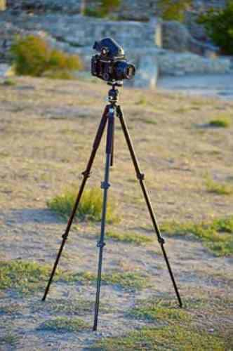 Peralatan untuk vloggers pemula - Menjadi Vloggers yang Sukses