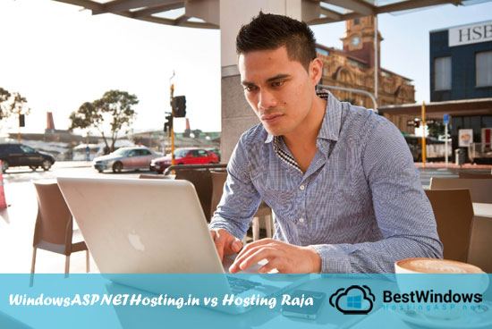 http://www.bestwindowshostingasp.net/2015/12/windowsaspnethostingin-vs-hosting-raja.html