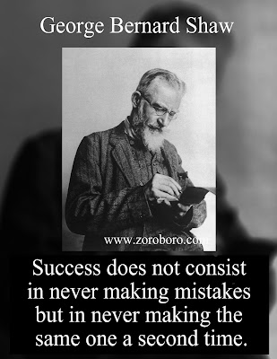 George Bernard Shaw Quotes. Inspirational Quotes On Poems, Success, Dream, Happiness & Life Faith. George Bernard Shaw Short Quotes (Images),zoroboro,images,photos,amazon,motivationalquotes,hindiquotes.george bernard shaw books,george bernard shaw quotes communication,george bernard shaw quotes democracy,george bernard shaw quotes teacher,audrey hepburn life quotes,george bernard shaw quotes in hindi,george bernard shaw quotes unreasonable man,george bernard shaw quotes success,george bernard shaw quotes greatness,george bernard shaw man and superman quote,george bernard shaw quotes about family,george bernard shaw quote change,george bernard shaw quotes on leadership,george bernard shaw books,oscar wilde quotes,george bernard shaw plays,george bernardshawmanandsuperman,georgebernardshawworks,georgebernardshawpygmalion,zoroboro,images,photos,amazon,motivationalquotes,hindiquotesgeorge bernard shaw quotes,george bernard shaw biography,george bernard shaw nobel prize,george bernard shaw awards,george bernard shaw plays,george bernard shaw pygmalion,george bernard shaw poems,funny george bernard shaw quotes,george bernard shaw political george bernard shaw style of writing,george bernard shaw biography book,george bernard shaw on life,british library george bernard shaw,george bernard shaw in hindi,george bernard shaw pdf,george bernard shaw on muhammad,george bernard shaw sparknotes,george bernard shaw essays pdf,george bernard shaw career profile,george bernard shaw official website,play by george bernard shaw crossword clue,george bernard shaw Inspirational Quotes. Motivational Short george bernard shaw Quotes. Powerful george bernard shaw Thoughts, Images, and Saying george bernard shaw inspirational quotes ,images george bernard shaw motivational quotes,photosgeorge bernard shaw positive quotes,george bernard shaw inspirational sayings,george bernard shaw encouraging quotes ,george bernard shaw best quotes, george bernard shaw inspirational messages,george bernard shaw famousquotes,george bernard shaw uplifting quotes,george bernard shaw motivational words ,george bernard shaw motivational thoughts ,george bernard shaw motivational quotes for work,george bernard shaw inspirational words ,george bernard shaw inspirational quotes on life ,george bernard shaw daily inspirational quotes,george bernard shaw motivational messages,george bernard shaw success quotes ,george bernard shaw good quotes, george bernard shaw best motivational quotes,george bernard shaw daily quotes,george bernard shaw best inspirational quotes,george bernard shaw inspirational quotes daily ,george bernard shaw motivational speech ,george bernard shaw motivational sayings,george bernard shaw motivational quotes about life,george bernard shaw motivational quotes of the day,george bernard shaw daily motivational quotes,george bernard shaw inspired quotes,george bernard shaw inspirational ,george bernard shaw positive quotes for the day,george bernard shaw inspirational quotations,george bernard shaw famous inspirational quotes,george bernard shaw inspirational sayings about life,george bernard shaw inspirational thoughts,george bernard shawmotivational phrases ,best quotes about life,george bernard shaw inspirational quotes for work,george bernard shaw  short motivational quotes,george bernard shaw daily positive quotes,george bernard shaw motivational quotes for success,george bernard shaw famous motivational quotes ,george bernard shaw good motivational quotes,george bernard shaw great inspirational quotes,george bernard shaw positive inspirational quotes,philosophy quotes philosophy books ,george bernard shaw most inspirational quotes ,george bernard shaw motivational and inspirational quotes ,george bernard shaw good inspirational quotes,george bernard shaw life motivation,george bernard shaw great motivational quotes,george bernard shaw motivational lines ,george bernard shaw positive motivational quotes,george bernard shaw short encouraging quotes,george bernard shaw motivation statement,george bernard shaw  inspirational motivational quotes,george bernard shaw motivational slogans ,george bernard shaw motivational quotations,george bernard shaw self motivation quotes, george bernard shaw quotable quotes about life,george bernard shaw short positive quotes,george bernard shaw some inspirational quotes ,george bernard shaw some motivational quotes ,george bernard shaw inspirational proverbs,george bernard shaw top inspirational quotes,george bernard shaw inspirational slogans, george bernard shaw thought of the day motivational,george bernard shaw top motivational quotes,george bernard shaw some inspiring quotations ,george bernard shaw inspirational thoughts for the day,george bernard shaw motivational proverbs ,george bernard shaw theories of motivation,george bernard shaw motivation sentence,george bernard shaw most motivational quotes ,george bernard shaw daily motivational quotes for work, george bernard shaw business motivational quotes,george bernard shaw motivational topics,george bernard shaw new motivational quotes ,george bernard shaw inspirational phrases ,george bernard shaw best motivation,george bernard shaw motivational articles,george bernard shaw famous positive quotes,george bernard shaw latest motivational quotes ,george bernard shaw motivational messages about life ,george bernard shaw motivation text,george bernard shaw motivational posters,george bernard shaw inspirational motivation. george bernard shaw inspiring and positive quotes .george bernard shaw inspirational quotes about success.george bernard shaw words of inspiration quotesgeorge bernard shaw words of encouragement quotes,george bernard shaw words of motivation and encouragement ,words that motivate and inspire george bernard shaw motivational comments ,george bernard shaw inspiration sentence,george bernard shaw motivational captions,george bernard shaw motivation and inspiration,george bernard shaw uplifting inspirational quotes ,george bernard shaw encouraging inspirational quotes,george bernard shaw encouraging quotes about life,george bernard shaw motivational taglines ,george bernard shaw positive motivational words ,george bernard shaw quotes of the day about lifegeorge bernard shaw motivational status,george bernard shaw inspirational thoughts about life,george bernard shaw best inspirational quotes about life george bernard shaw motivation for success in life ,george bernard shaw stay motivated,george bernard shaw famous quotes about life,george bernard shaw need motivation quotes ,george bernard shaw best inspirational sayings ,george bernard shaw excellent motivational quotes george bernard shaw inspirational quotes speeches,george bernard shaw motivational videos,george bernard shaw motivational quotes for students,george bernard shaw motivational inspirational thoughts george bernard shaw quotes on encouragement and motivation ,george bernard shaw motto quotes inspirational ,george bernard shaw be motivated quotes george bernard shaw quotes of the day inspiration and motivation ,george bernard shaw inspirational and uplifting quotes,george bernard shaw get motivated  quotes,george bernard shaw my motivation quotes ,george bernard shaw inspiration,george bernard shaw motivational poems,george bernard shaw some motivational words,george bernard shaw motivational quotes in english,george bernard shaw what is motivation,george bernard shaw thought for the day motivational quotes  ,george bernard shaw inspirational motivational sayings,george bernard shaw motivational quotes quotes,george bernard shaw motivation explanation ,george bernard shaw motivation techniques,george bernard shaw great encouraging quotes ,george bernard shaw motivational inspirational quotes about life ,george bernard shaw some motivational speech ,george bernard shaw encourage and motivation ,george bernard shaw positive encouraging quotes ,george bernard shaw positive motivational sayings ,george bernard shaw motivational quotes messages ,george bernard shaw best motivational quote of the day ,george bernard shaw best motivational  quotation ,george bernard shaw good motivational topics ,george bernard shaw motivational lines for life ,george bernard shaw motivation tips,george bernard shaw motivational qoute ,george bernard shaw motivation psychology,george bernard shaw message motivation inspiration ,george bernard shaw inspirational motivation quotes ,george bernard shaw inspirational wishes, george bernard shaw motivational quotation in english, george bernard shaw best motivational phrases ,george bernard shaw motivational speech by ,george bernard shaw motivational quotes sayings, george bernard shaw motivational quotes about life and success, george bernard shaw topics related to motivation ,george bernard shaw motivationalquote ,george bernard shaw motivational speaker, george bernard shaw motivational tapes,george bernard shaw running motivation quotes,george bernard shaw interesting motivational quotes, george bernard shaw a motivational thought, george bernard shaw emotional motivational quotes ,george bernard shaw a motivational message, george bernard shaw good inspiration,george bernard shaw good motivational lines, george bernard shaw caption about motivation, george bernard shaw about motivation ,george bernard shaw need some motivation quotes, george bernard shaw serious motivational quotes, george bernard shaw english quotes motivational, george bernard shaw best life motivation ,george bernard shaw captionfor motivation  , george bernard shaw quotes motivation in life ,george bernard shaw inspirational quotes success motivation ,george bernard shaw inspiration  quotes on life ,george bernard shaw motivating quotes and sayings ,george bernard shaw inspiration and motivational quotes, george bernard shaw motivation for friends, george bernard shaw motivation meaning and definition, george bernard shaw inspirational sentences about life ,george bernard shaw good inspiration quotes, george bernard shaw quote of motivation the day ,george bernard shaw inspirational or motivational quotes, george bernard shaw motivation system,  beauty quotes in hindi by gulzar quotes in hindi birthday quotes in hindi by sandeep maheshwari quotes in hindi best quotes in hindi brother quotes in hindi by buddha quotes in hindi by gandhiji quotes in hindi barish quotes in hindi bewafa quotes in hindi business quotes in hindi by bhagat singh quotes in hindi by kabir quotes in hindi by chanakya quotes in hindi by rabindranath tagore quotes in hindi best friend quotes in hindi but written in english quotes in hindi boy quotes in hindi by abdul kalam quotes in hindi by great personalities quotes in hindi by famous personalities quotes in hindi cute quotes in hindi comedy quotes in hindi  copy quotes in hindi chankya quotes in hindi dignity quotes in hindi english quotes in hindi emotional quotes in hindi education  quotes in hindi english translation quotes in hindi english both quotes in hindi english words quotes in hindi english font quotes in hindi english language quotes in hindi essays quotes in hindi exam