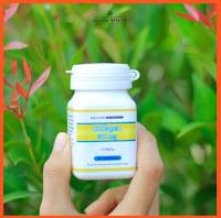Collagen 300mg