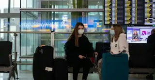 The United Kingdom are planning to open up European holidays from July 6 to review  coronavirus health measures. The UK holidaymakers are expected to be allowed to travel to Spain, France and Greece this summer after ministers confirmed people returning from certain countries will not have to quarantine. The full list of travel corridors with the UK will be published next week.