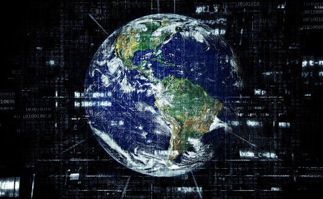 Liberdade global da Internet diminui pelo 9º ano consecutivo em 2019
