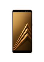 Samsung Galaxy A8+ (2018) USB Drivers For Windows