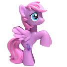 My Little Pony Pony Collection Set Sweetsong Blind Bag Pony