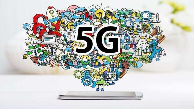حرب  ال 5G  : الولايات المتحدة تخطط لتمويل البرازيل لشراء معدات إريكسون ونوكيا لتقنية 5G