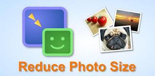 aplikasi kompress foto terbaik reduce photo size
