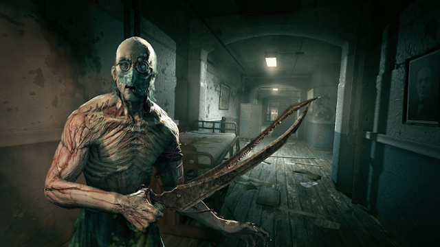 outlast 2,outlast 2 gameplay,outlast,outlast 2 part 1,outlast 2 gameplay part 1,outlast 2 walkthrough,outlast 2 walkthrough part 1,outlast 2 walkthrough gameplay,outlast 2 ali a part 1,outlast 2 scary,outlast 2 scream,out last,out,last,scary,game,horror,walkthrough,gameplay,scream,outlast 2 pc gameplay,outlast 2 ps4 gameplay,outlast 2 xbox gameplay,best scary games,outlast 2 gameplay walkthrough,top best scary games,outlast 2 gameplay part 2,part 3,part 4