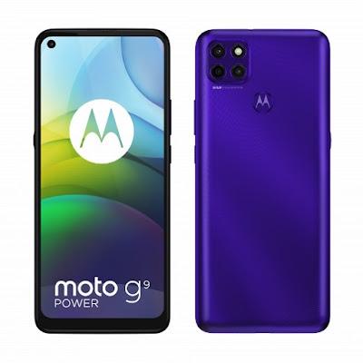 Motorola-moto-g9-play-price-ksa