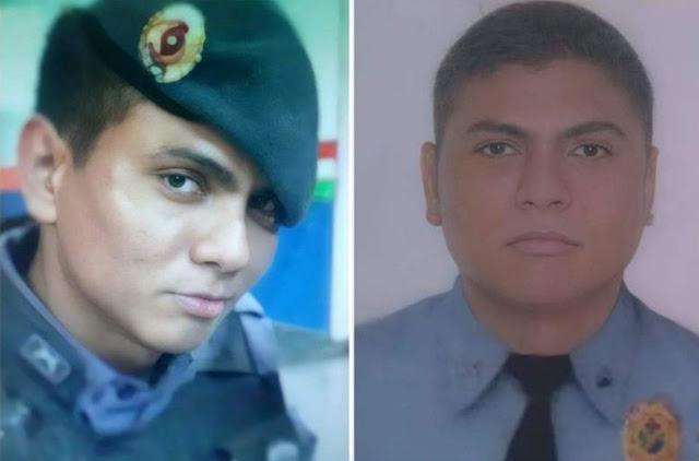 IML identifica travesti morta em motel de Manaus, Policial Militar é o principal suspeito do crime; Veja o vídeo