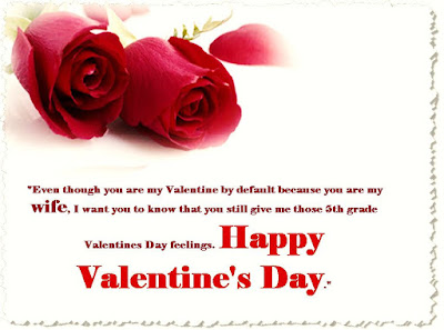 valentine day 2017 - Valentines Day Messages For Girlfriend