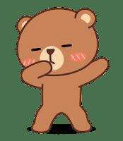 Wuhuu - Lifebrown