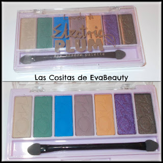 Haul chollos Maquilleo Lovely Makeup #makeup #maquillaje #lowcost #chollos #rebajas