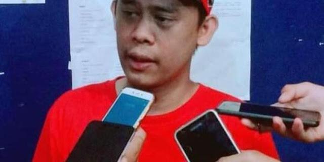 IDE Jakarta: Harusnya Negara Demokrasi Beri Kebebasan Berpendapat