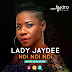New AUDIO | Lady Jaydee - Ndi Ndi Ndi | Download