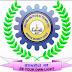 Rustamji Institute of Technology, Gwalior, Mathya Pradesh, Wanted Teaching Faculty