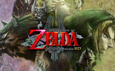 Ephemeris: the main video game anniversaries in 2021