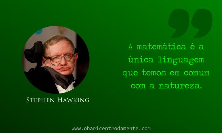 frases-de-matematica-stephen-hawking