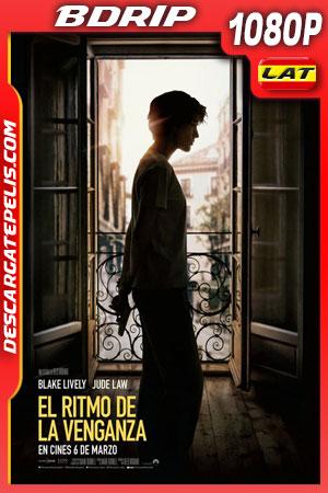 El ritmo de la venganza (2020) 1080p BDrip Latino – Ingles