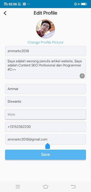 Aplikasi Penghasil Uang Terbaru 2018