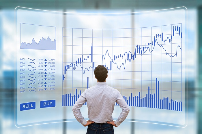 Basics of Fundamental Analysis in Forex Trading