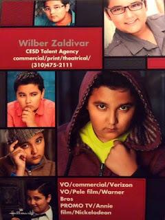 Wilber Zaldivar