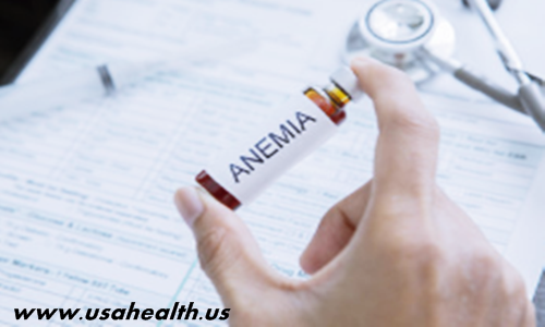 There are certain situations in which anemia can become a life threatening disease, when is anemia dangerous? Here is the most important information and details