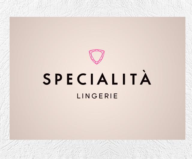 bd23ef1b0 Specialità Lingerie a nova parceira do blog - Estilo Modas e Manias