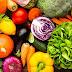 Curso de Educação Alimentar e Nutricional oferece 300 vagas