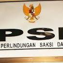 LPSK Diminta Lindungi Saksi Kasus Kekerasan Aparat di Papua Barat