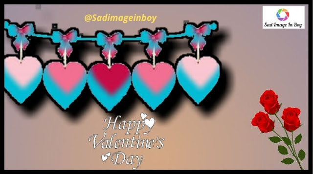 Valentines Day Images | lovers day images, valentine day images download, valentine day images hd download, valentines message