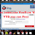 How to download YouTube videos for free (Youtube Video Downloader YTD Pro)