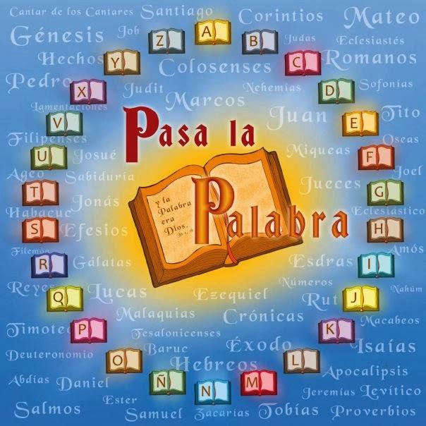 Ideas Para Regalar En Reyes Catequesis De La Diocesis De Santiago