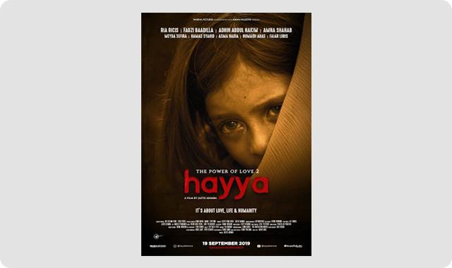 https://www.tujuweb.xyz/2019/08/download-film-hayya-power-of-love-2-full-movie.html