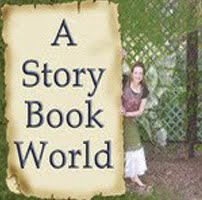 A Storybook World