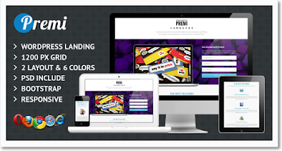 themeforest.net/item/premi-premium-business-wordpress-landing-page/5166816?ref=Eduarea