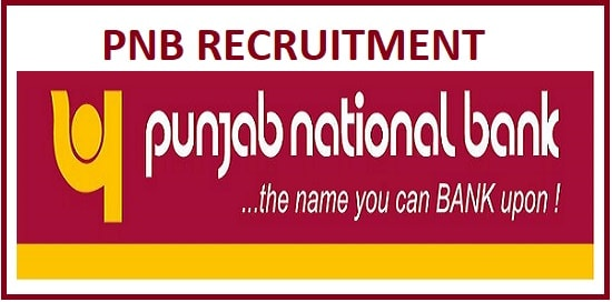 PNB Security Manager Recruitment 2019
