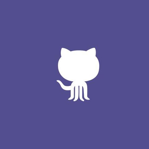 Cara Upload File Gambar, JS, CSS, Font Ke Github Untuk Kemudian Digunakan Di Blogger