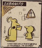 Sabanito, Parque nº 131
