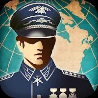 World Conqueror 3 Mod Apk