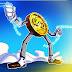 Stablecoin đặt ra một thách thức đối với sự ổn định của hệ thống tài chính