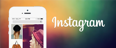 Cara Mudah Upload Foto dan Video Instagram Lewat PC/Komputer