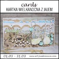 http://art-piaskownica.blogspot.com/2018/03/cards-kartka-wielkanocna-z-jajem-edycja.html