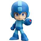 Nendoroid Mega Man Mega Man (#556) Figure
