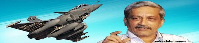 Why Manohar Parrikar's Biggest Contribution To Defence Ministry Was Breaking Rafale Logjam