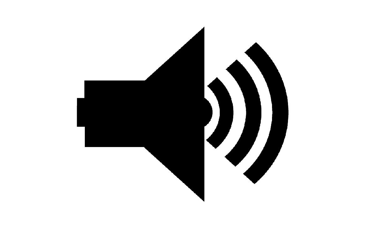gelombang bunyi tidak dapat merambat melalui