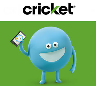 Cricket Wireless Rumored to be Ending 5 Lines For $100 and