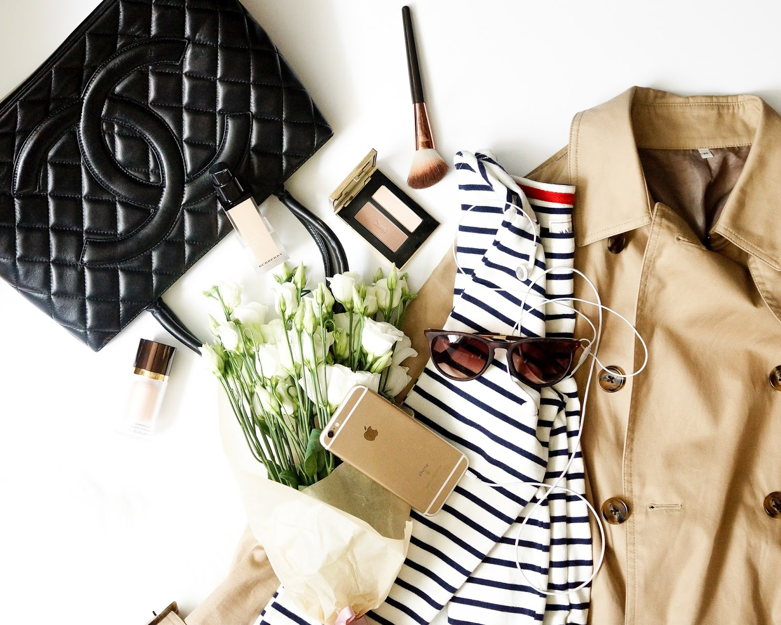 10-things-that-have-made-me-happy-lifestyle-flatlay-wellbeing-wellness