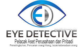Jasa bodyguard dan Asset Tracing Indonesia